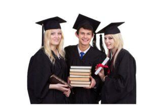 Biyoloji Öğretmenliği 2021 Başarı Sıralamaları ve Taban Puanları