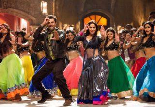 Bollywood Nedir? İzlenmesi Gereken Bollywood Filmleri