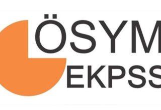 E-KPSS Nedir? E-KPSS Başvuru Şartları Nelerdir?