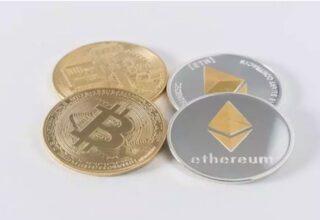 Ethereum mu? Bitcoin mi? Hangisi Yatırıma Değer?