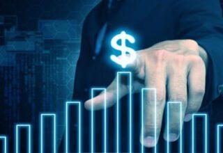 Finans Danışmanı Nasıl Olunur? Finans Danışmanı Maaşları Ne Kadar?