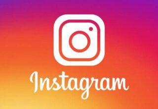 Instagram Şifre Yenileme: İnstagram Şifremi Unuttum Ne Yapabilirim?