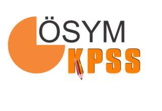 KPSS DHBT Nedir? KPSS DHBT Sınavı Kimler Girebilir?
