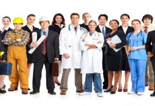 Memur İle Sözleşmeli Personel Arasındaki Farklar Nelerdir? Tüm Detaylar