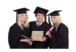 Özel Hukuk Fakültesi Başarı Sıralamaları ve Taban Puanları 2021