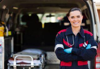 Paramedik (ATT) Kazanmak İçin 2021 YKS' de Kaç Net Yapmak Gerekir?