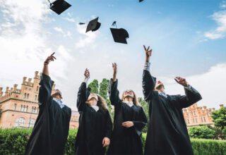 Türkiye'deki Özel Üniversiteler Listesi