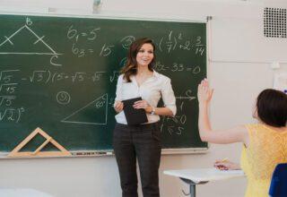 Uzman Öğretmen Nasıl Olunur? Uzman Öğretmen Olma Şartları Nelerdir?