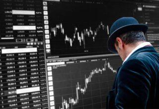 Vix Nedir? Vix Volatility Endeksi Nasıl Yorumlanır?