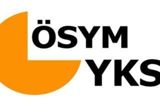 YKS-AYT Matematik Konuları 2021