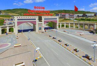 Yozgat Bozok Üniversitesi 48 Sağlık Personeli Alacak