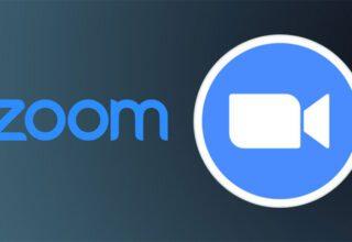 Zoom İsim Değiştirme: Zoom'da İsim Nasıl Değiştirilir?