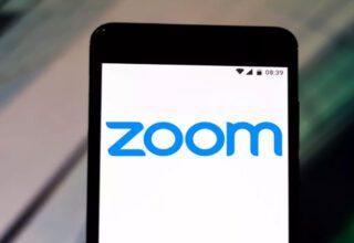 Zoom'a Nasıl Kayıt Olunur? Zoom'da Ders Nasıl Oluşturulur?