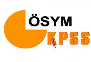 2020 KPSS ÖABT Beden Eğitimi Öğretmenliği (Besyo) Çıkmış Sorular PDF