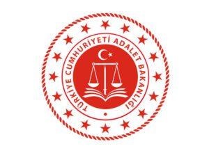 Adalet Bakanlığı 11 bin 484 kişilik Personel Alım İlanı Yayımladı