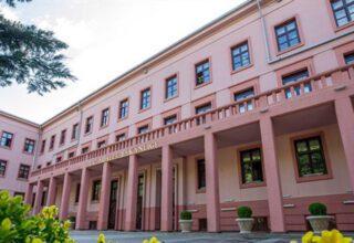 Adalet Bakanlığı 5075 Personel Alacak
