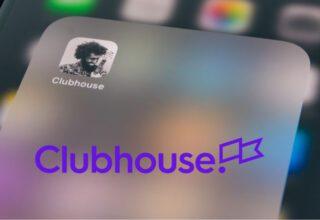 Clubhouse Davetiyesi: Clubhouse Nasıl Kullanılır?