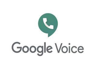 Google Voice'ta Sesli Posta Nasıl Kurulur?