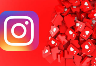 Instagram İçin En İyi 10 Takipçi ve Beğeni Uygulaması (2021)