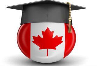 Kanada Öğrenci Vizesi Nasıl Alınır?