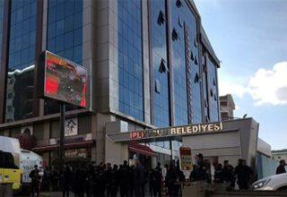 Van İpekyolu Belediyesi 30 Zabıta Alacak