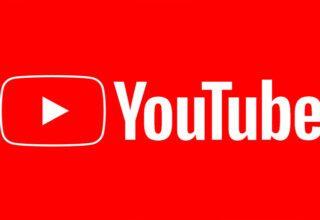 YouTube'da En Çok Görüntülenen Videolar Nasıl Bulunur?