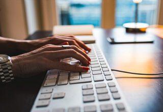 Zabıt Katipliği Klavye Sınavı Nasıl Yapılır? Tüm Detaylar