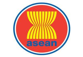 ASEAN Nedir? ASEAN Ülkeleri Nelerdir?