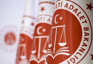Adalet Bakanlığı 1287 Personel Alacak