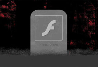 Adobe Flash Player Yerine Kullanılabilecek Alternatifler