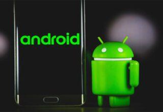 Android System Webview Aktifleştirme Nasıl Yapılır?