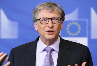 Bill Gates'in Okulda Öğretilmediğine İnandığı 10 Kuralı