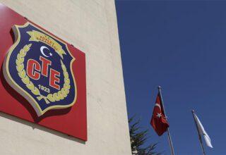 Ceza ve Tevkifevleri Genel Müdürlüğü 58 Personel Alacak