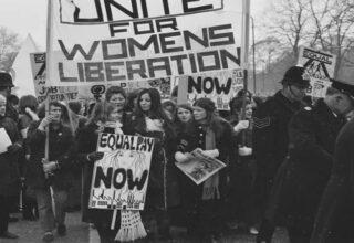Dünya Emekçi Kadınlar Günü Nasıl Ortaya Çıktı? İlk Kutlama