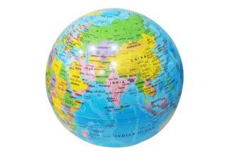 En Popüler 10 Dil- Dünyada En Çok Hangi Diller Kullanılıyor?
