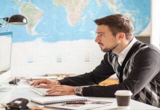 İnternetten Para Kazanmak İçin 30 Fikir ve 12 Site