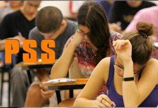 KPSS Puanı Kaç Yıl Geçerli? Lisans-Ön lisans-Ortaöğretim