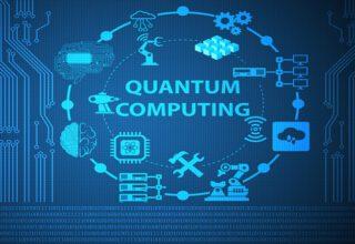 Kuantum Hesaplama Nedir? Kuantum Hesaplama Nasıl Yapılır?