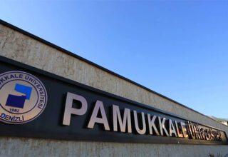 Pamukkale Üniversitesi 49 Sağlık Personeli Alacak