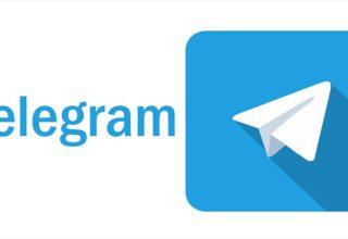 Telegram Kişileri Nasıl Silinir? Tüm Cihazlar