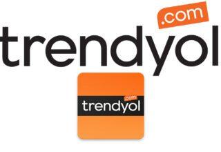 Trendyol Komisyon Oranları 2021