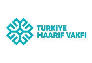 Türkiye Maarif Vakfı 25 Uzman Yardımcısı Alım İlanı Yayınladı
