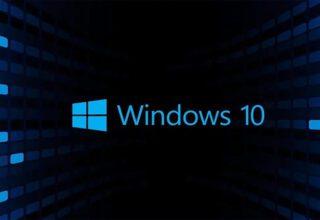 Windows 10'da iphlpsvc Nedir? İphlpsvc Nasıl Devre Dışı Bırakılır?