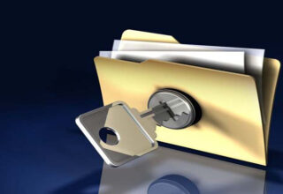 Windows'ta Gizli Dosya Ve Klasörler Nasıl Paylaşılır?
