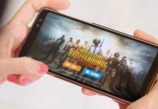 En İyi PUBG Oyun Telefonu Önerileri 2021