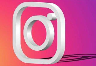 Instagram Hesap Dondurma İOS 2021
