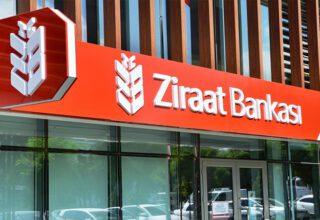 Ziraat Bankası Sınavı Tüm Çıkmış Sorular PDF