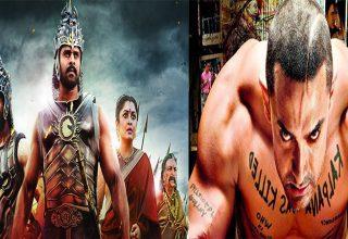 Dünya Sinemasında İz Bırakan En İyi 25 Hint Filmi