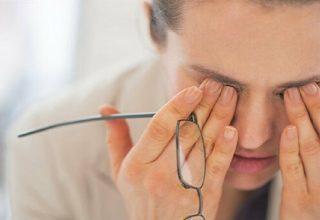 Emes Hastalığı Nedir? Emes Hastaları Ne Kadar Yaşar?