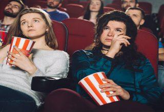 En İyi Dram Filmleri: Ağlatan En İyi 20 Dram Filmi